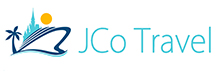 JCo Travel