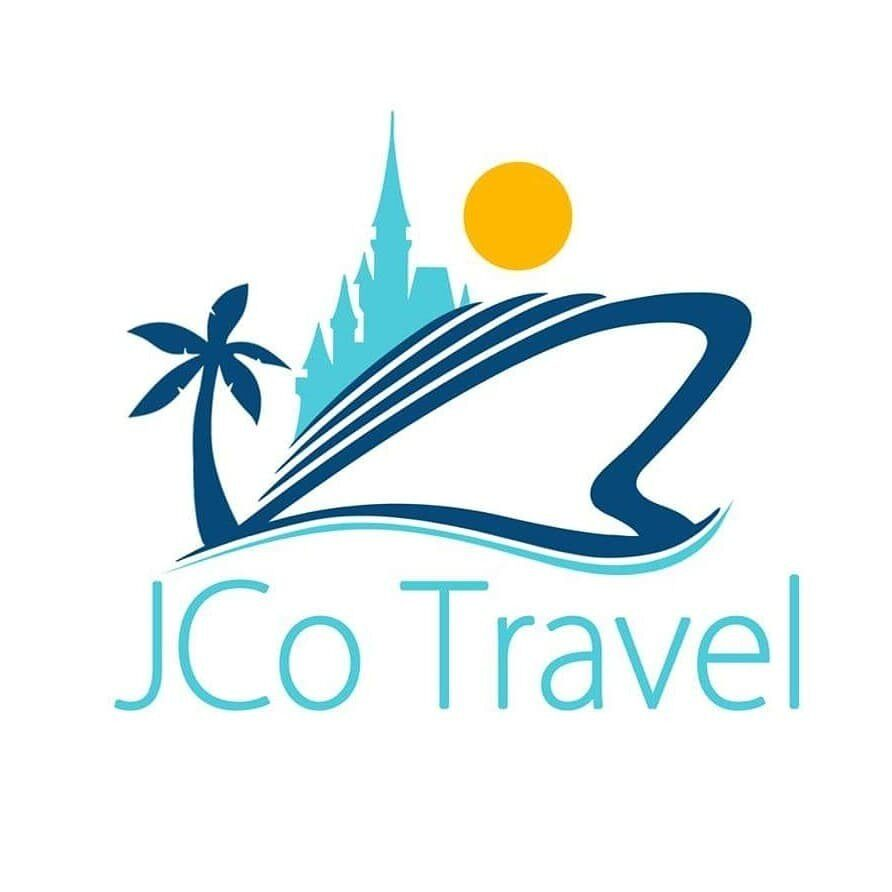 JCo Travel LLC